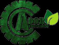 Ador Engineering
